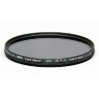Filtr HOYA PL-C Pro1D 58 mm