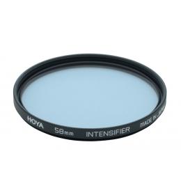 HOYA filtr RA54 Red Enhancer (INTENSIFIER) 58 mm
